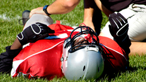 AAN Releases New Guidelines For Managing Concussions