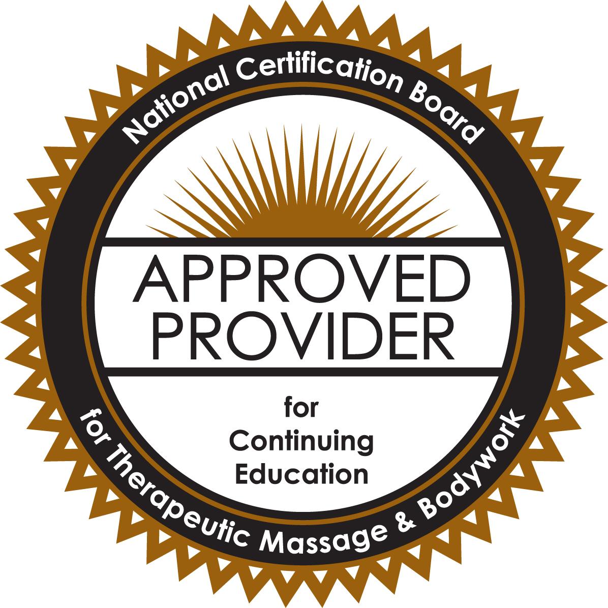 NCBTMB-Approved-Provider
