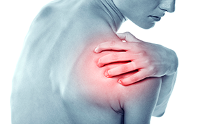 Rotator Cuff Injury Rehab