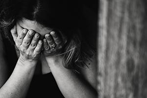 HomeCEU Stress in the Workplace