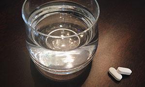 water-pills