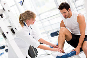 Benefits of Direct Access Physical Therapy