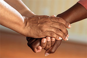 Caregiver Mental Health: When Caring Takes Its Toll