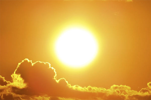 Critical Heat Safety Tips for Patients