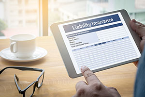 Do You Need to Carry Occupational Therapy Liability Insurance?