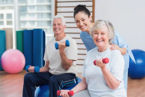 How to Start a Direct Access Physical Therapy Practice