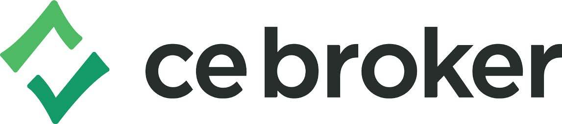 CEBroker