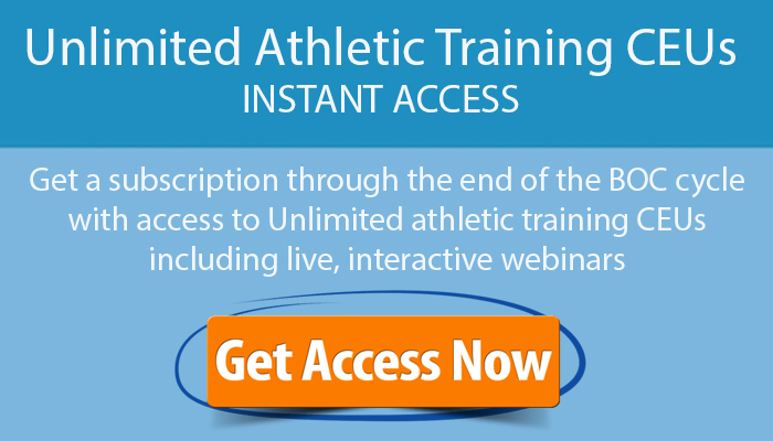 instant-access-AT-BOC-subscription