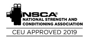 Athletic Training Approvals - HomeCEUConnection
