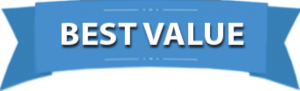 Best_Value_Banner