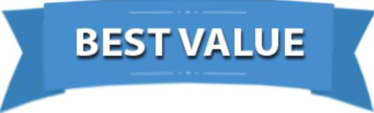 Best_Value_Banner