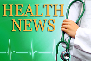 June 2021: Trending Health News