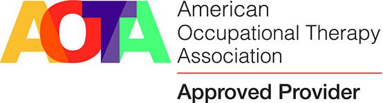 AOTA-Approved_Provider_Program