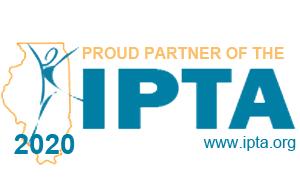 2020-ipta_partner-logo