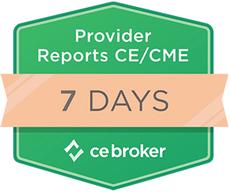 CE-Broker-Reporting-Badge-7-Days