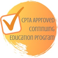 CPTA_Approved_Continuing_Education_Program_Logo