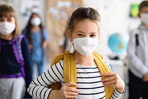 This image has an empty alt attribute; its file name is Kids-9-and-Under-are-Unlikely-to-Spread-Coronavirus-at-School.jpg