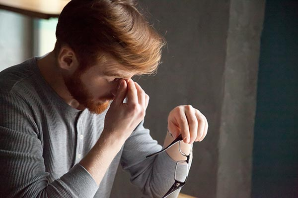 Working Long Hours Linked to Death from Stroke and Heart Disease