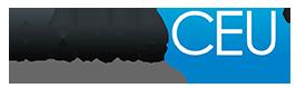 HomeCEU By Colibri Healthcare