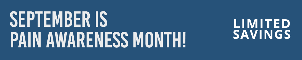 Pain-Awareness-Month-banner