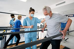 Celebrating Physical Therapy Month: Inspiration and Resources by PTs, for PTs